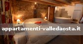 http://www.appartamenti-valledaosta.it