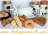 http://cucinapiemontese.blogspot.it