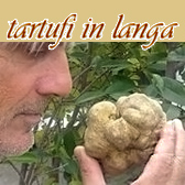 http://www.tartufiinlanga.it