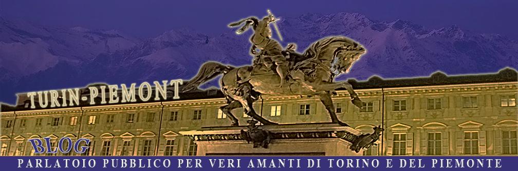 myblog.turin-piemont.com